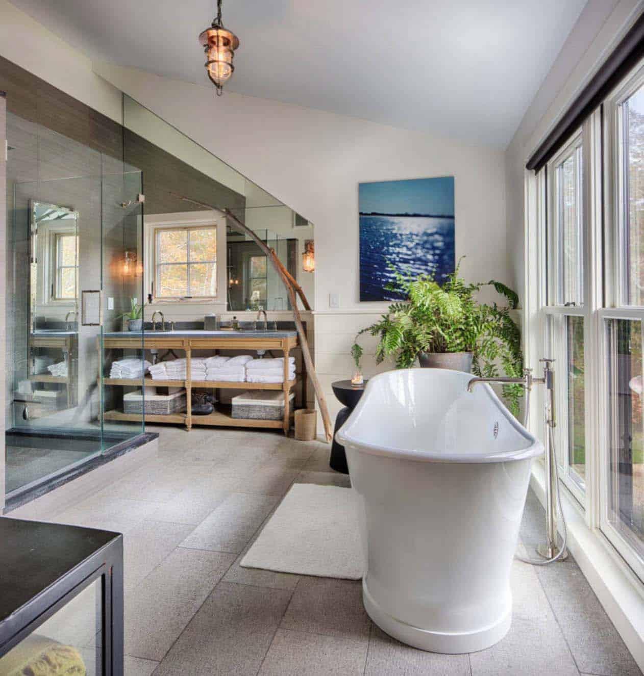 contemporary-barn-home-farmhouse-bathroom