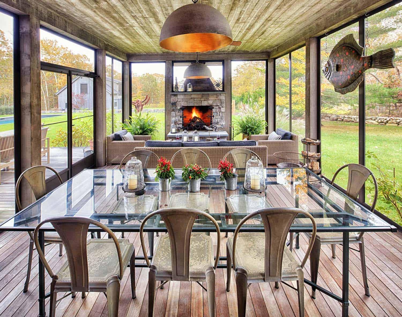 contemporary-barn-home-farmhouse-porch