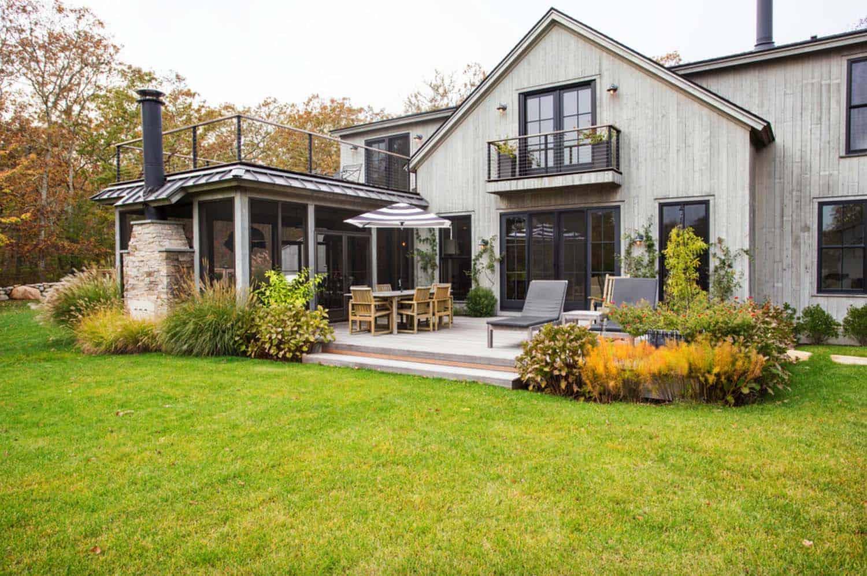 contemporary-barn-home-farmhouse-exterior