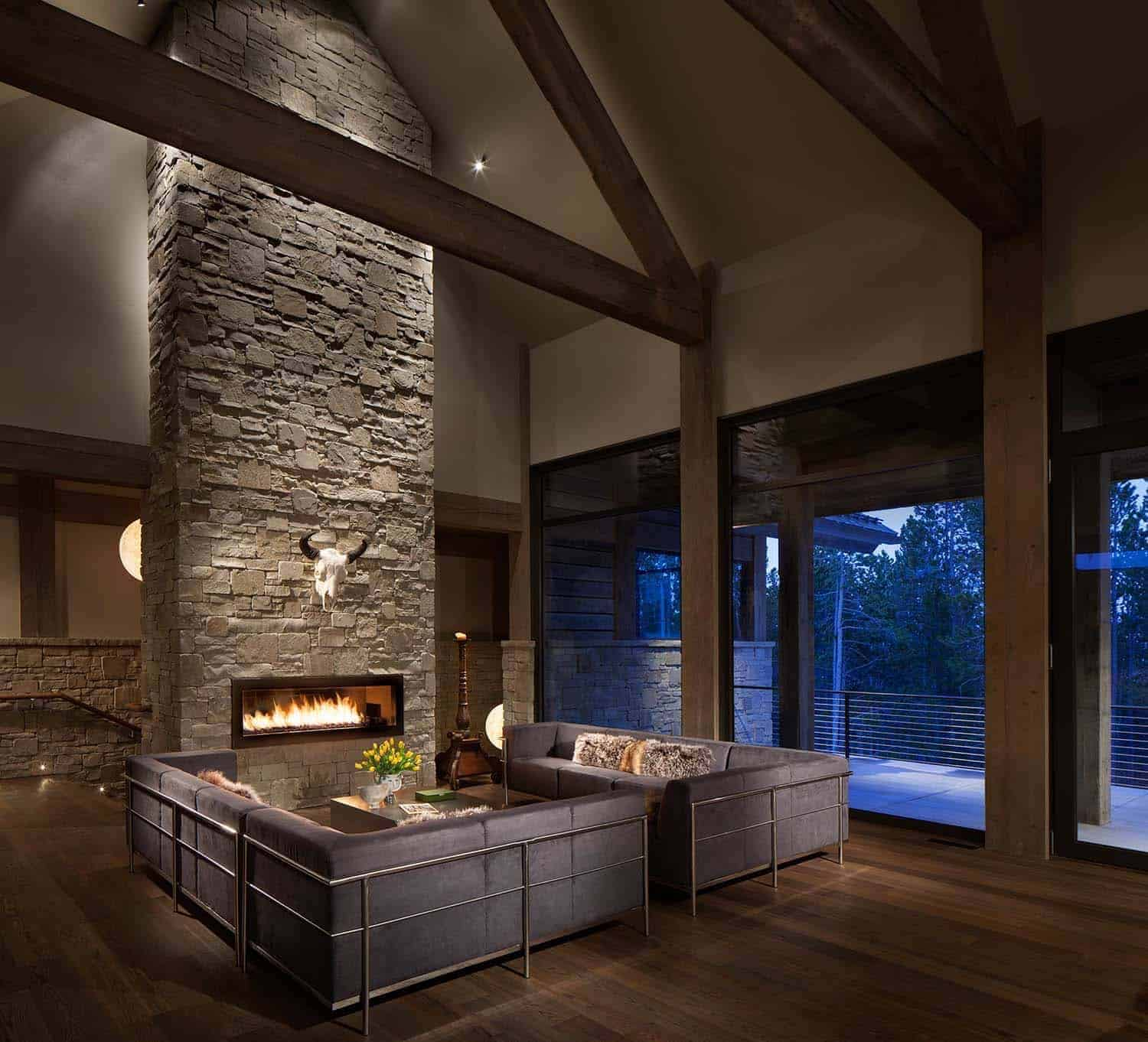 contemporary-great-room