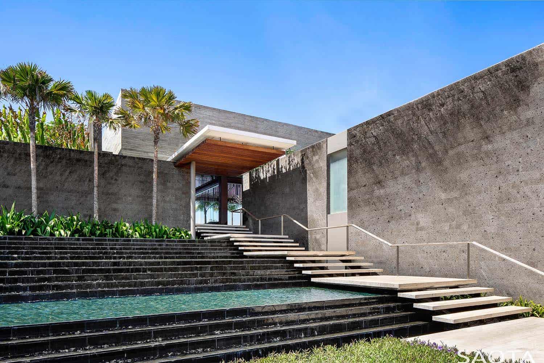 contemporary-resort-inspired-home-exterior
