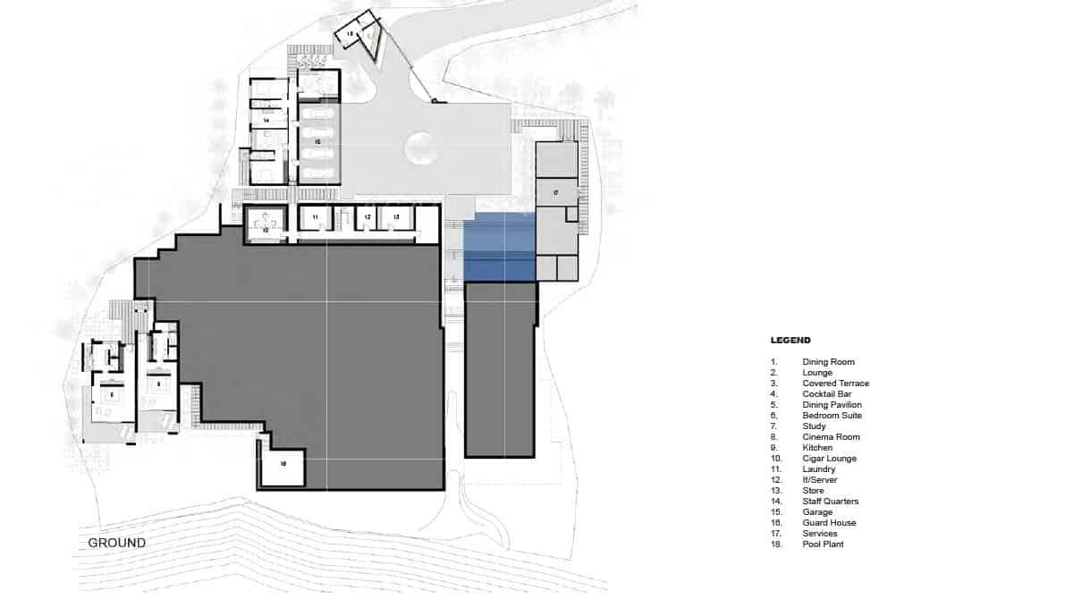 contemporary-house-floor-plan