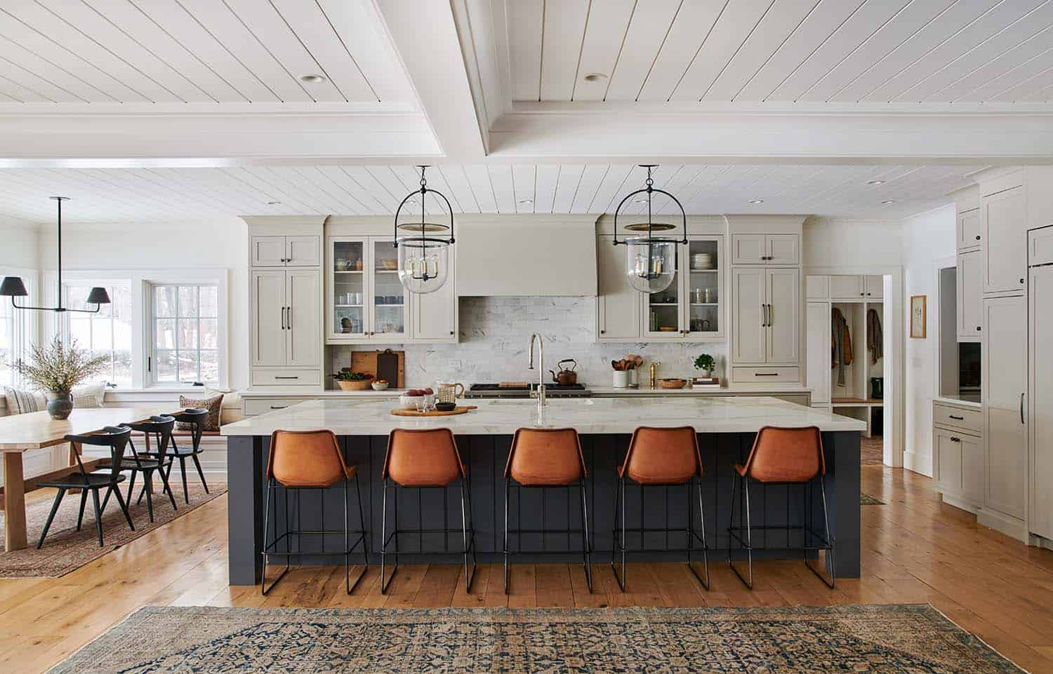 traditional-modern-kitchen-dream-house