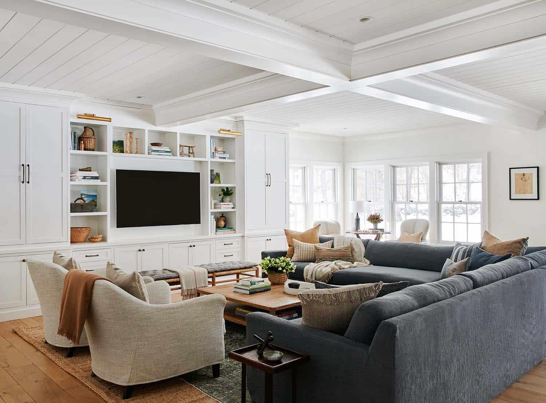 traditional-modern-living-room-dream-house