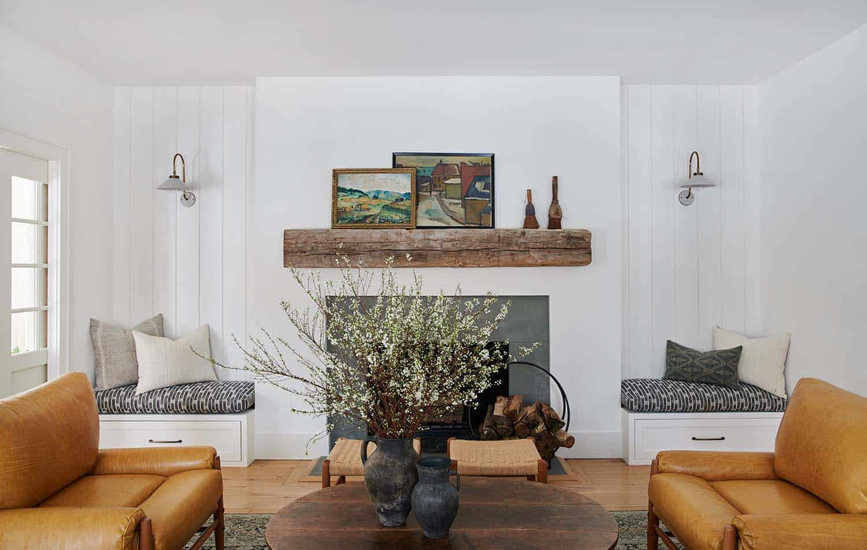 traditional-modern-family-room-dream-house