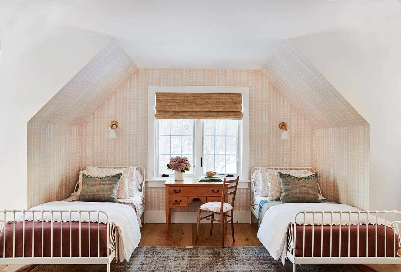 traditional-modern-kids-bedroom