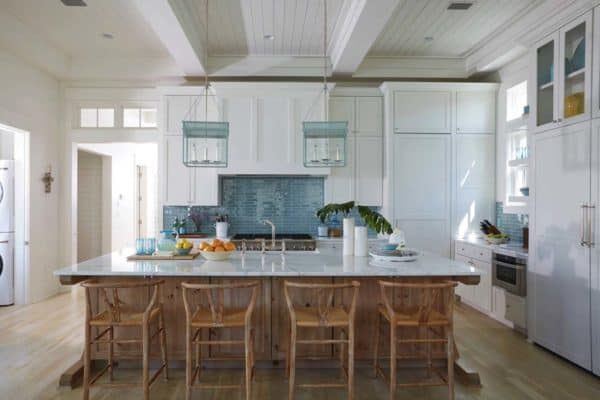 featured posts image for Colorful beach retreat offers dreamy getaway on Florida's Panhandle