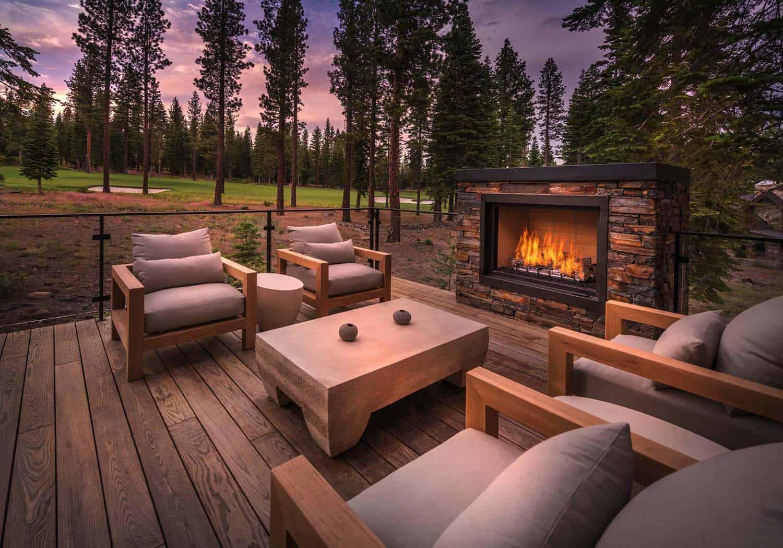 mountain-contemporary-home-porch