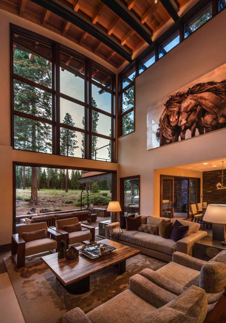 contemporary-mountain-home-living-room