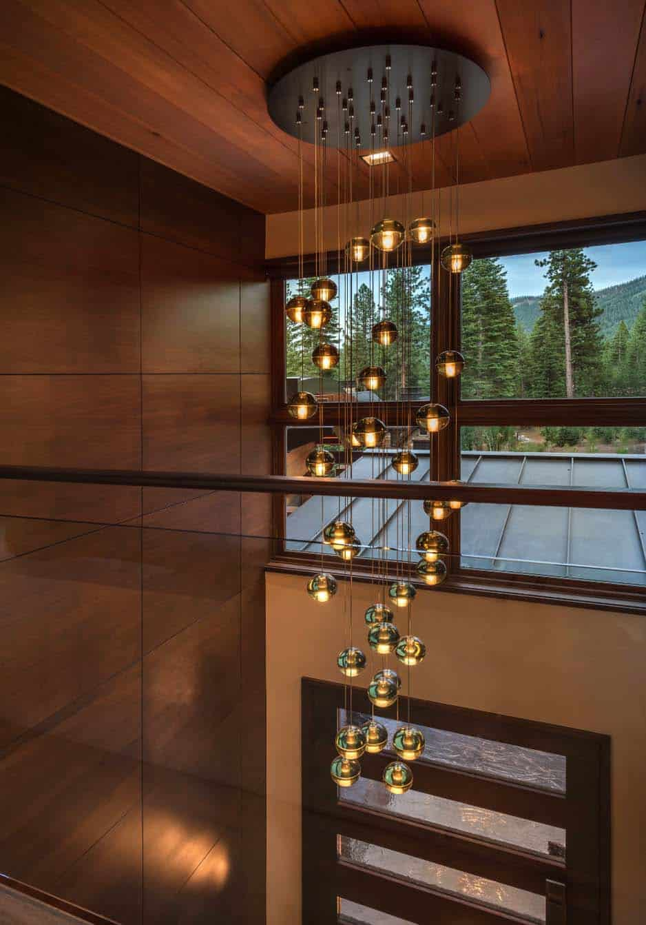 contemporary-staircase-lighting