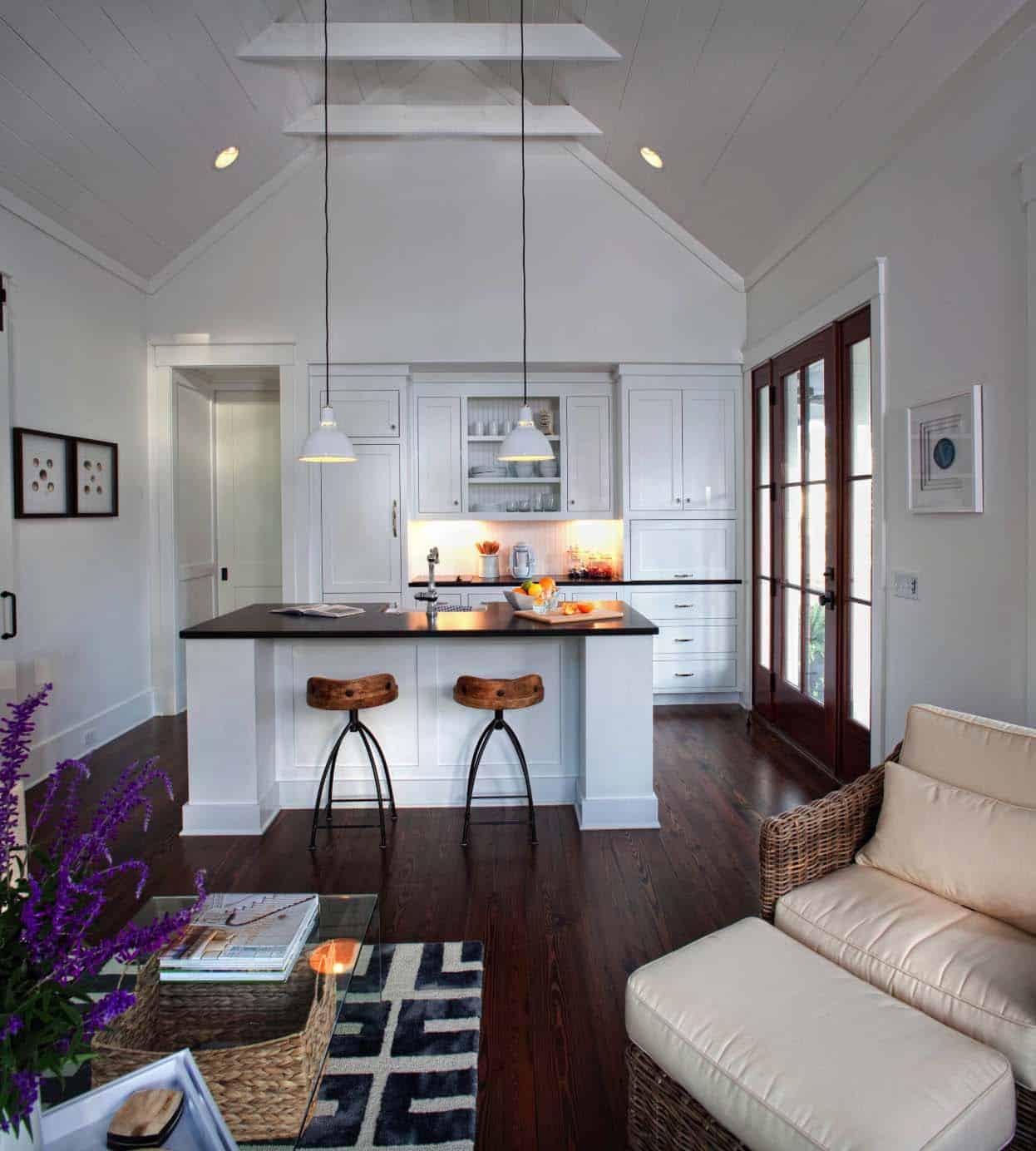 bungalow-modern-farmhouse-kitchen