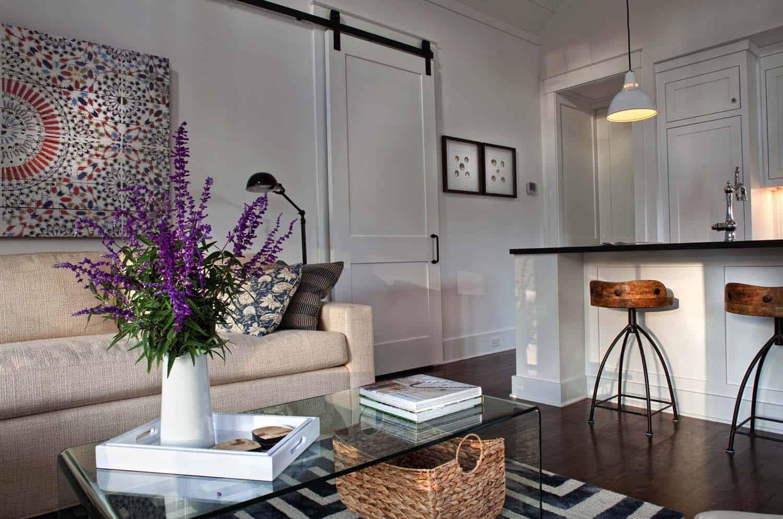 bungalow-modern-farmhouse-living-room