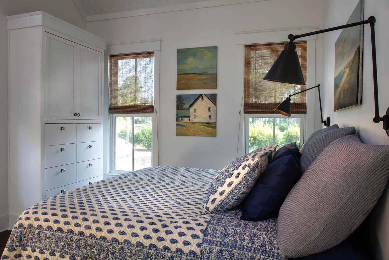 bungalow-modern-farmhouse-bedroom