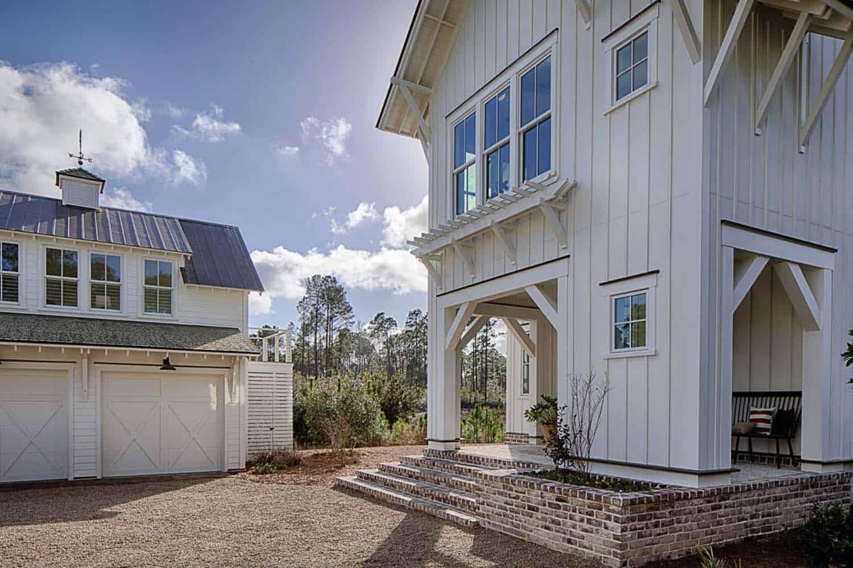 modern-farmhouse-cottage-exterior