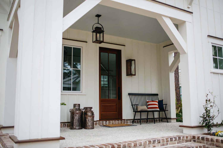 modern-farmhouse-cottage-porch