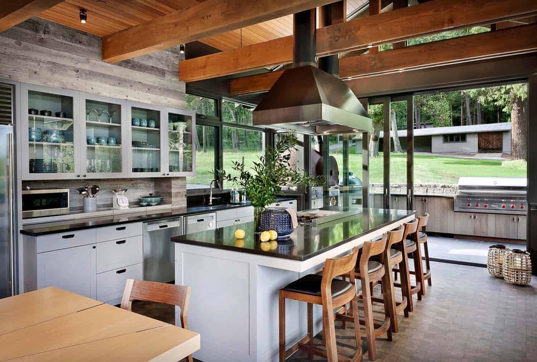 rustic-modern-kitchen-design-ideas
