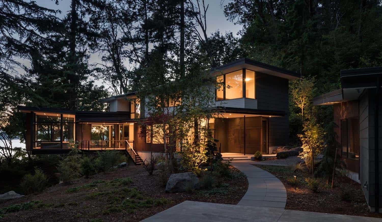 tree-house-modern-exterior