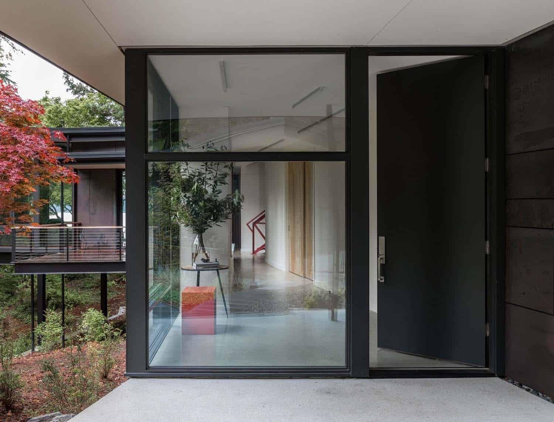 tree-house-modern-entry