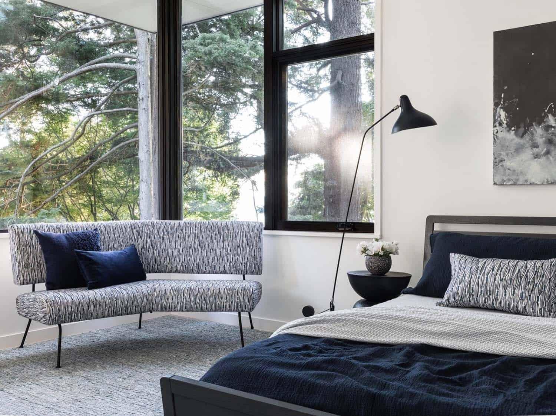 tree-house-contemporary-bedroom