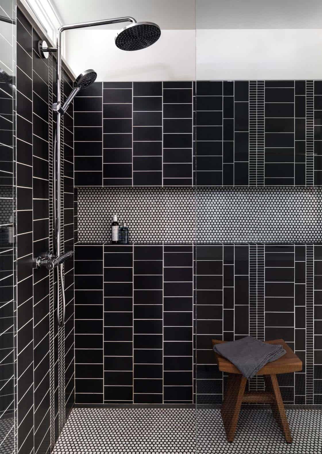 tree-house-contemporary-bathroom