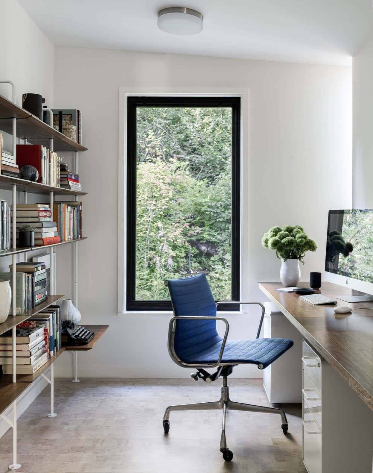 tree-house-contemporary-home-office