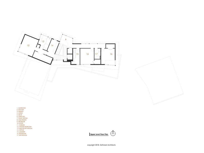tree-house-modern-floor-plan
