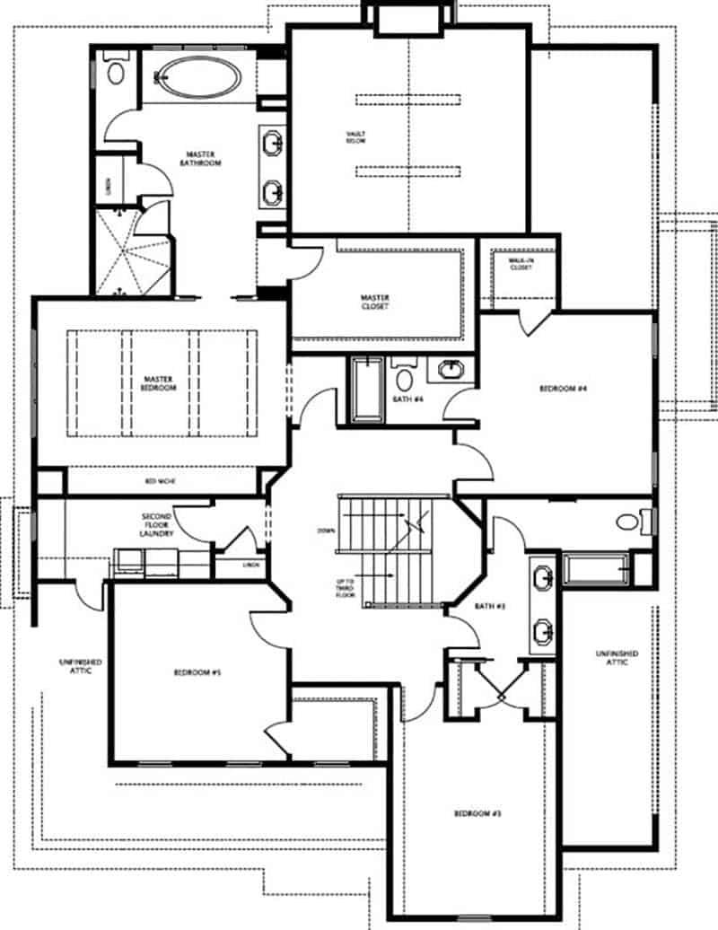 farmhouse-floor-plan