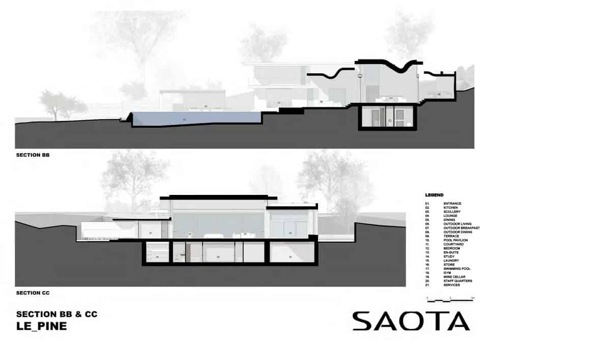 contemporary-summer-home-section-plan-saint-tropez