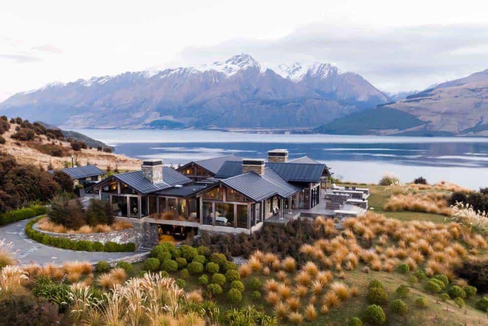 contemporary-new-zealand-home-exterior
