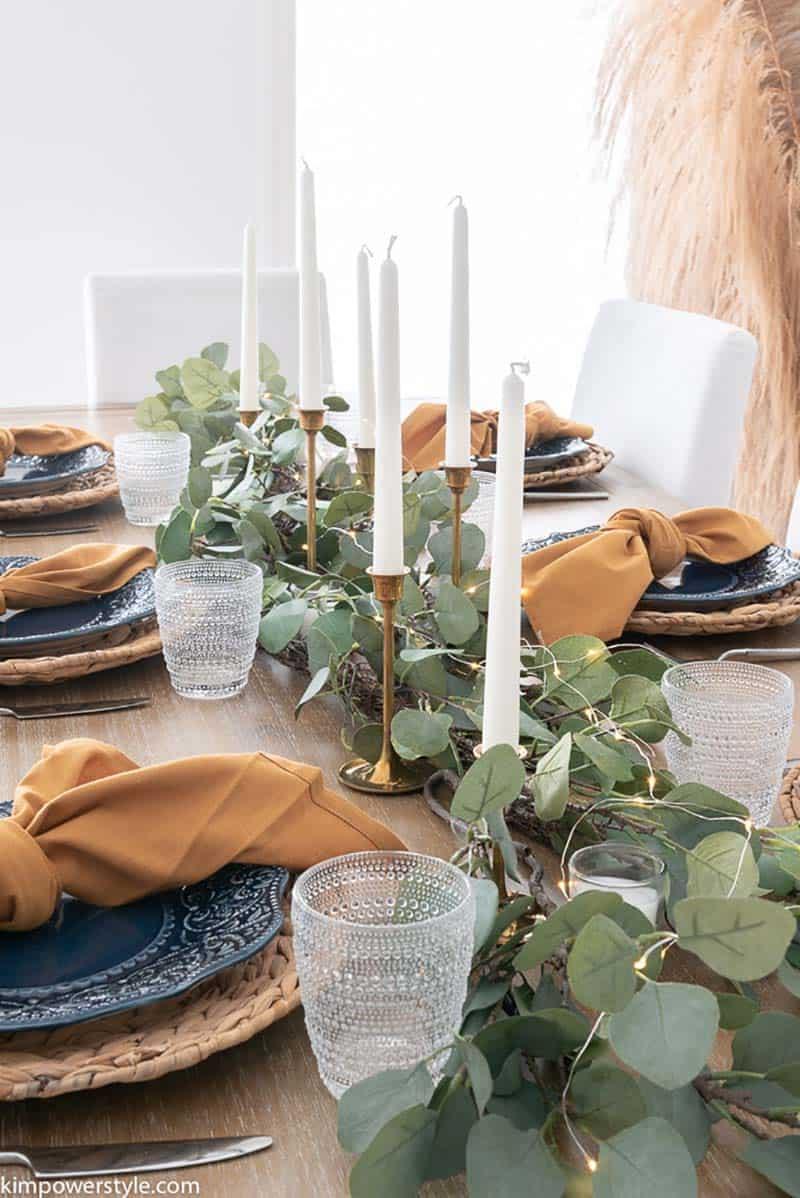 gorgeous-thanksgiving-centerpiece-idea