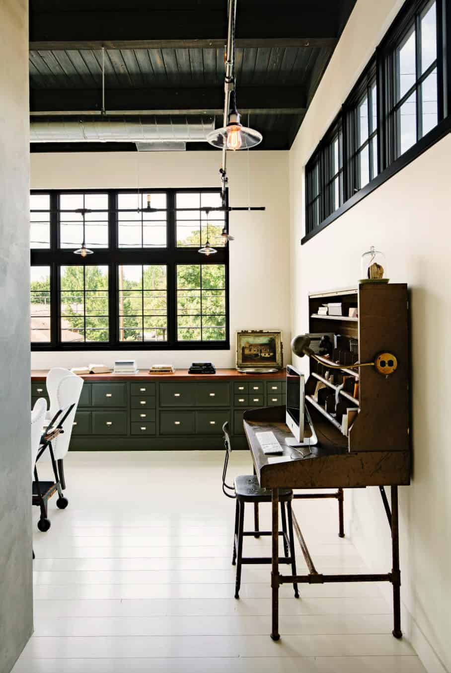 industrial-home-office