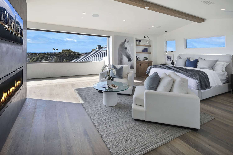 beach-style-master-bedroom
