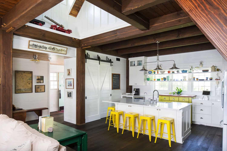 porch-cabin-kitchen