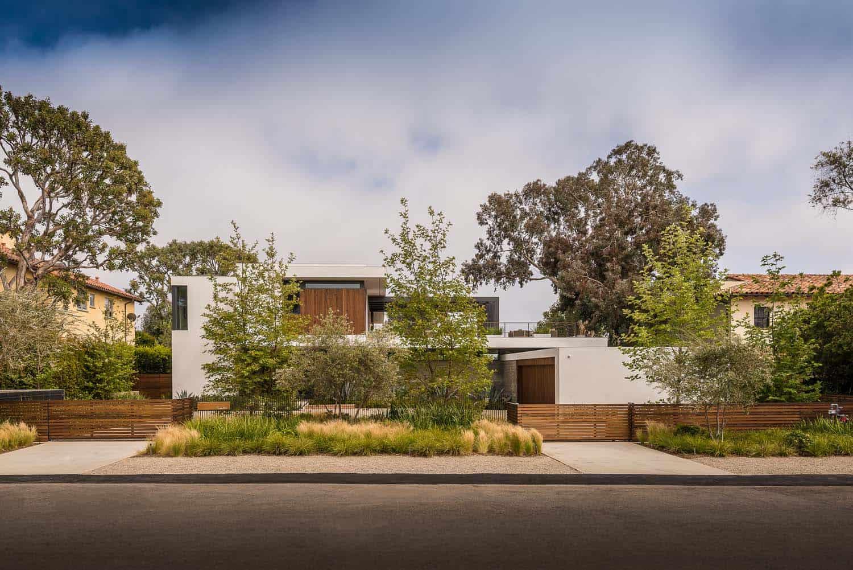 modernist-villa-exterior