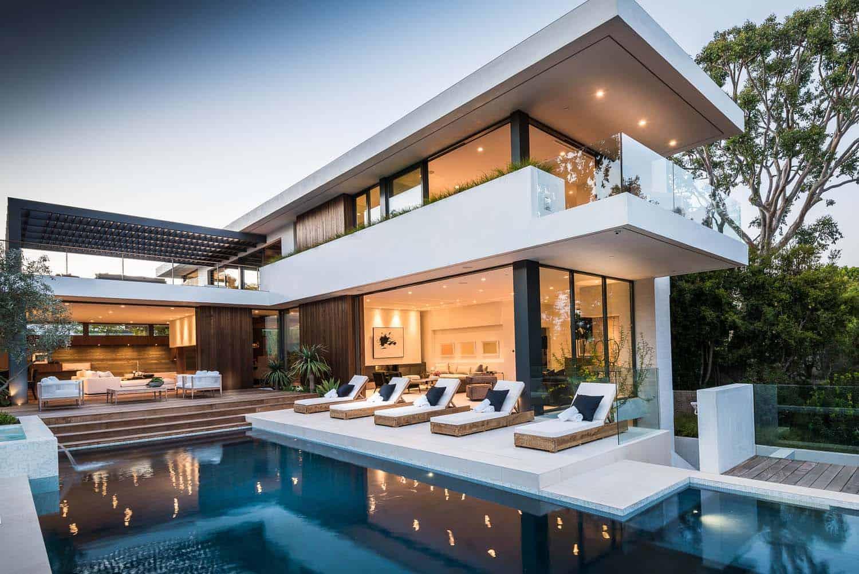 modernist-villa-pool