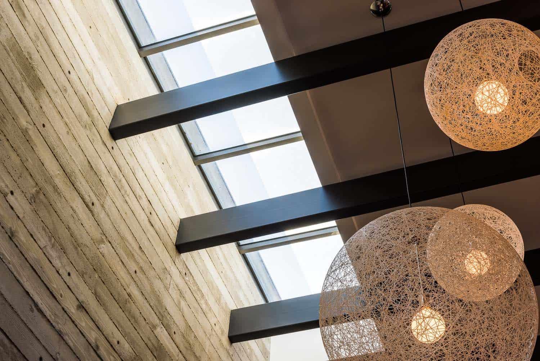modern-ceiling-detail