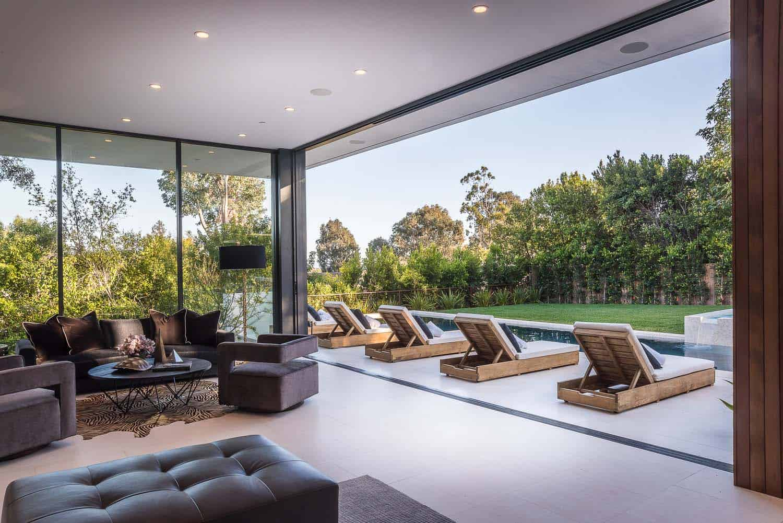 modern-living-room-deck