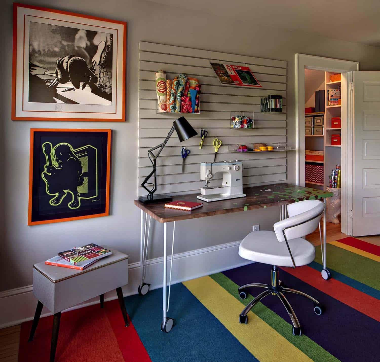 creative-home-office-design-ideas