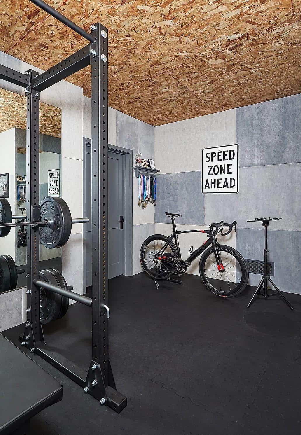 farmhouse-home-gym