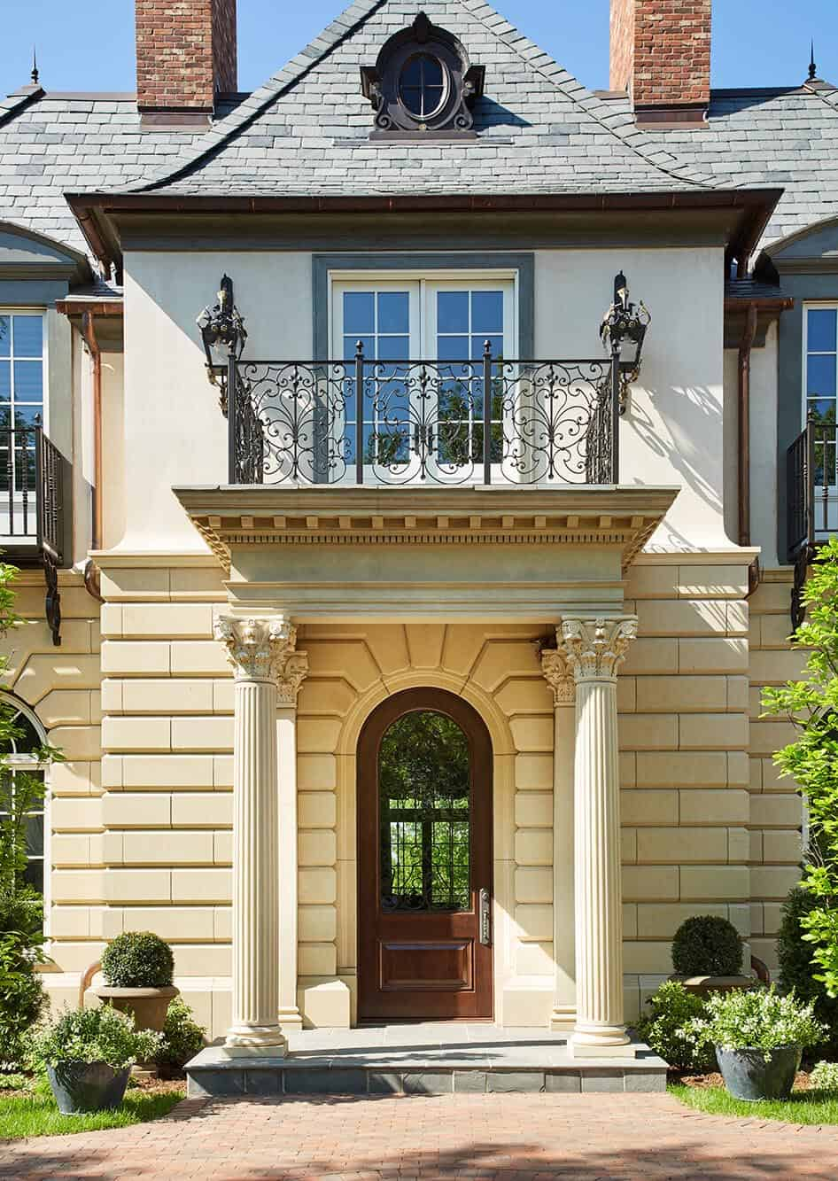victorian-home-exterior
