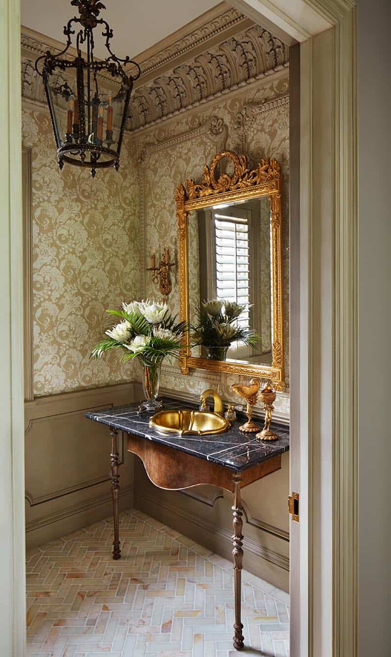 victorian-powder-room