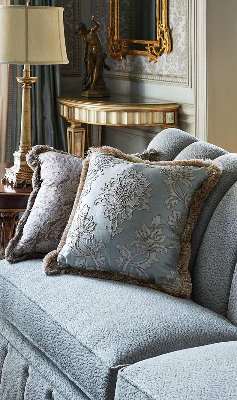 victorian-living-room-sofa-detail