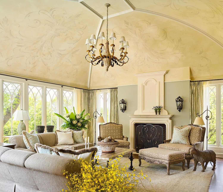 victorian-sunroom