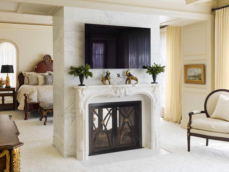 victorian-master-bedroom-fireplace