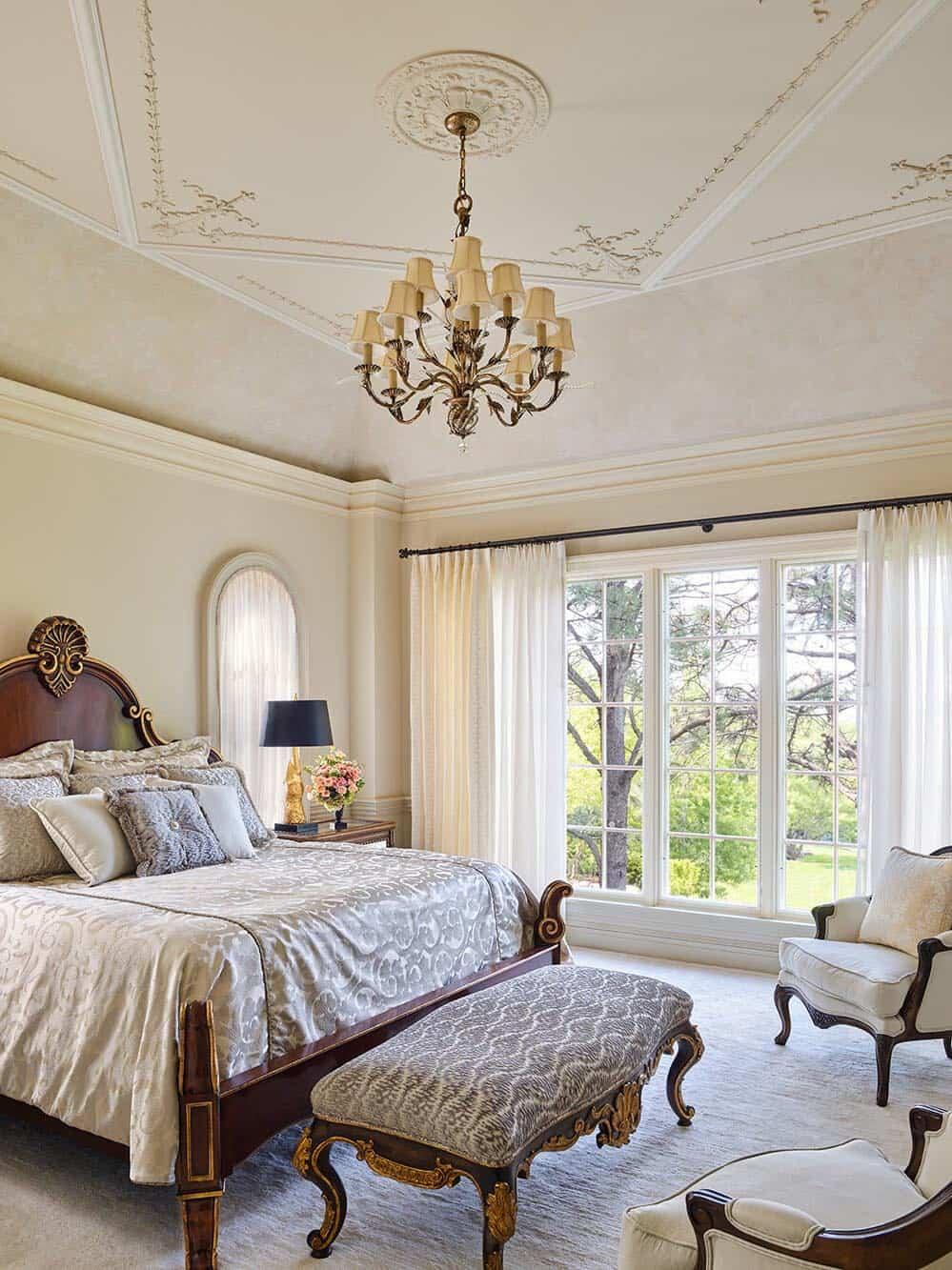 victorian-master-bedroom