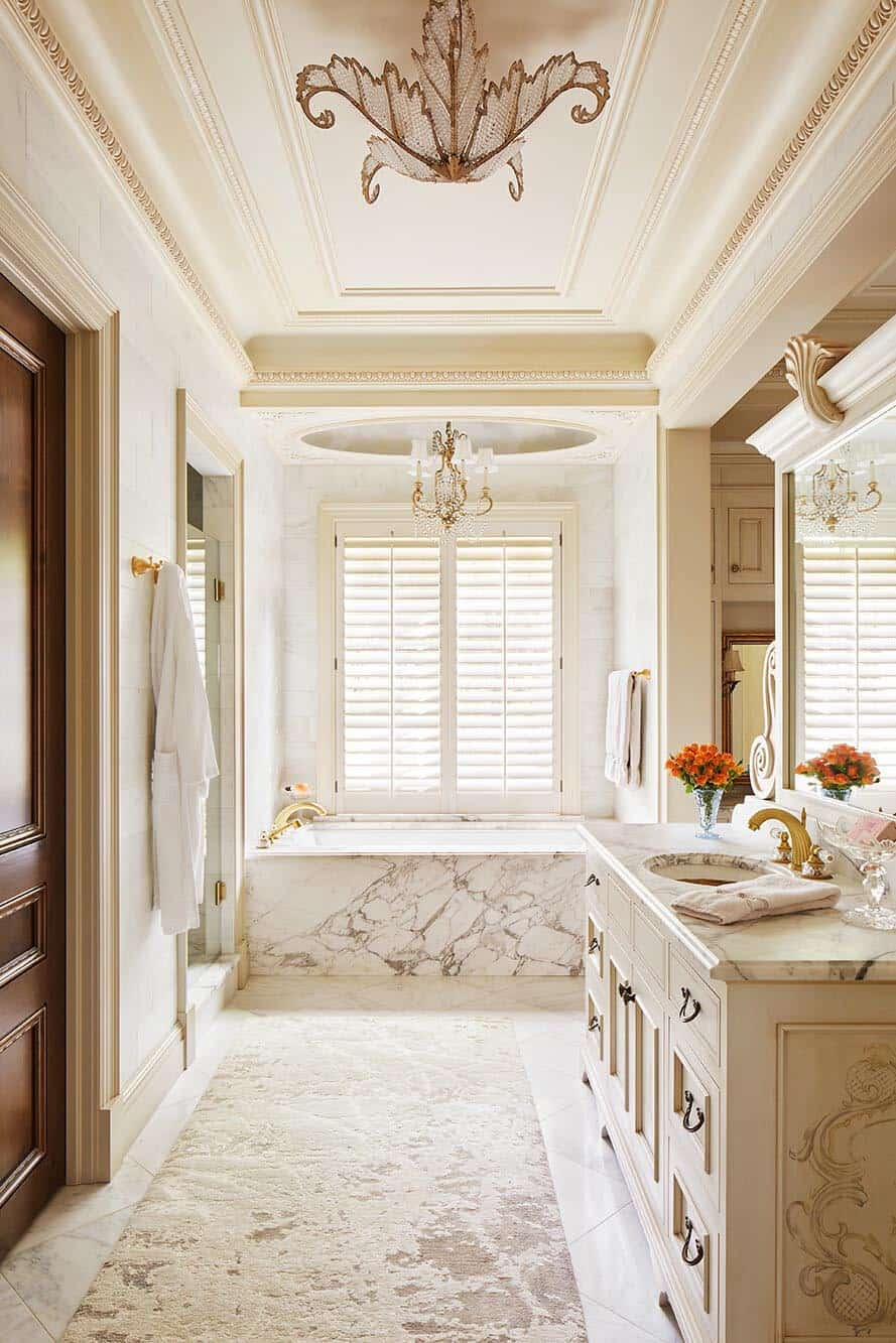 victorian-master-bathroom