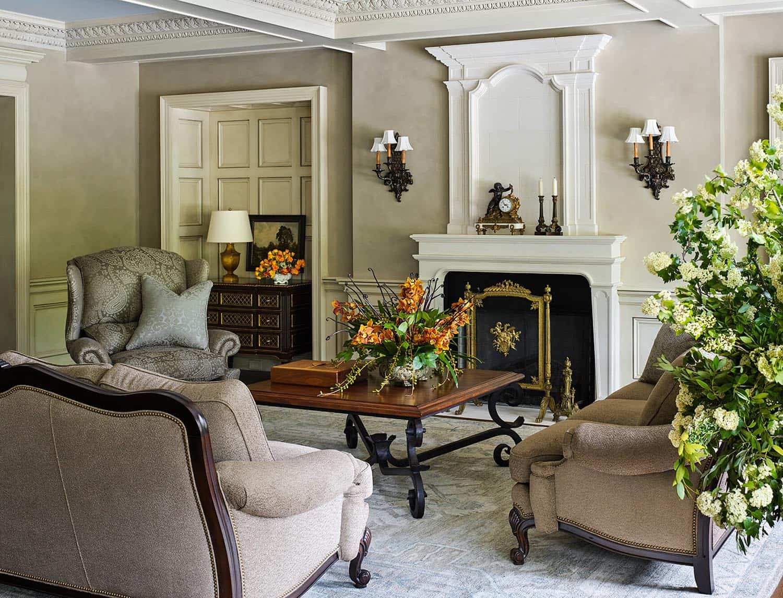 victorian-basement-family-room