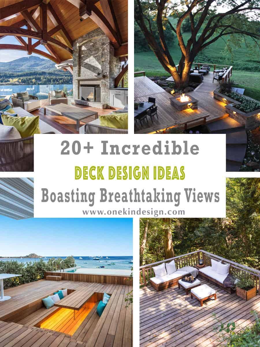 incredible-deck-design-ideas