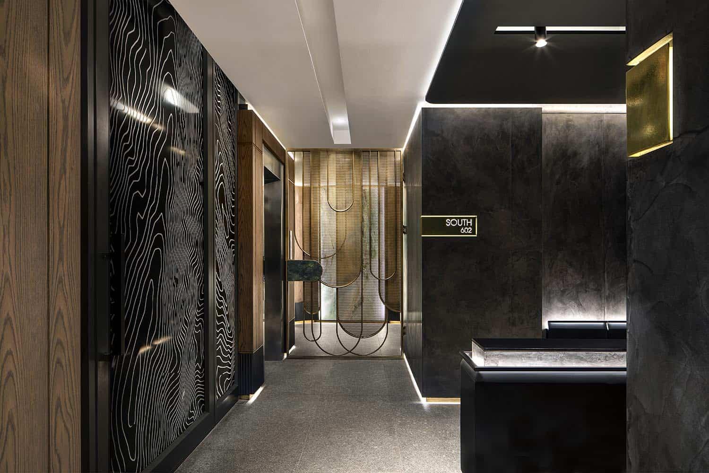 luxury-penthouse-villa-hall