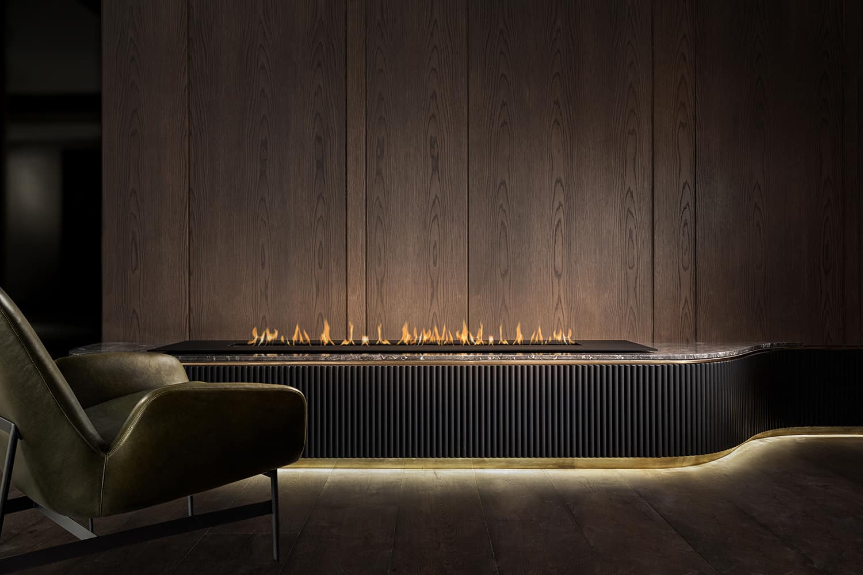 luxury-penthouse-villa-fireplace